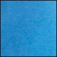 Lt Photoblu Heather