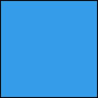 Photo Blue