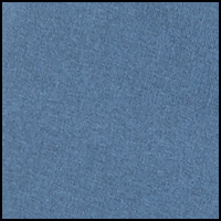 Squadron Blue