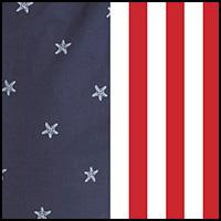 America Dress Blue