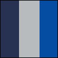 Dress Blue/Grey/Sea