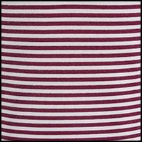 Cozy Stripe