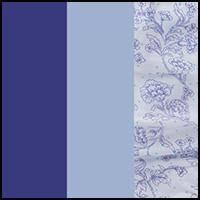 Blue/Elegance/Purple