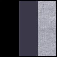 Black/Pewter/Grey