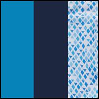 Indigo/Blue Water/Blue