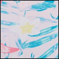 Island Getaway Lilac