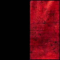 Metal Red/Black