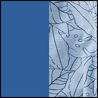 Outline Tropics/Blue