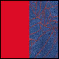 Outline Tropics/Red