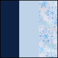 Powder/Snowfall/DpSea