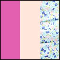 Pink/Floral/Lavender