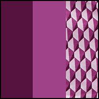 Prism/Plum/Purple