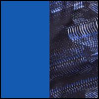 Vibe Blue/Medium Blue