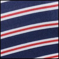 Victory Stripe