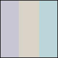 VioletVeil/Sandyshimme