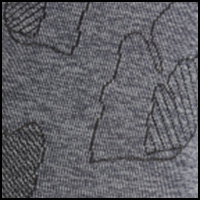 Grey Mari