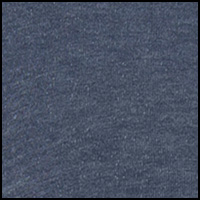 Navy Thermal Wash