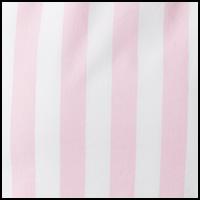 Bay Stripe
