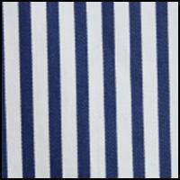 Yarn Dye Blue Stripe
