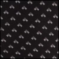 Black Diamond Dots
