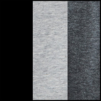Grey/Dark Grey/Black