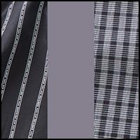 Stripe/Grey/Plaid