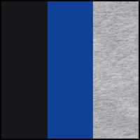 Black/Blue/Wedge