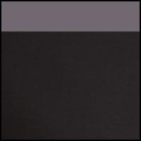 Black w/Gunmetal