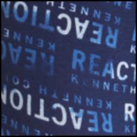 Medieval Blue KCR Logo