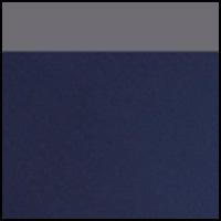 Medieval Blue/Gunmetal