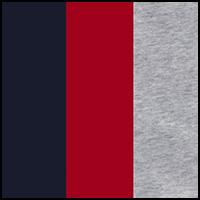Sky/Red/Grey