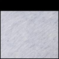 Grey Melange/Black