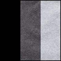 Black/Charcoal/Grey