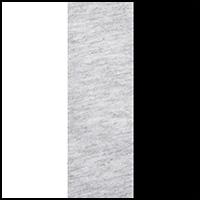 White/Silver/Black