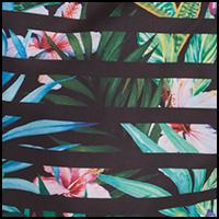 Tropical Multi