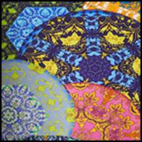 Venezia Multicolor