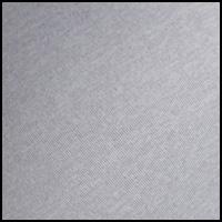 Tiffany Silver Marl