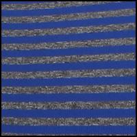 Blue Mountain Stripe