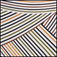 Get In Line Stripes