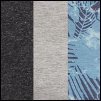 Charcoal/Folk/Grey