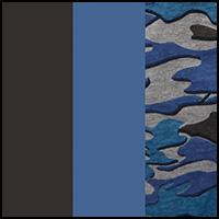 Charcoal/Grey/Harbor