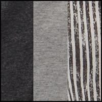 Charcoal/Tornado/Grey