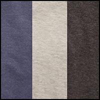 Vintage/Charcoal/Grey