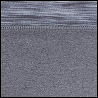 Charcoal Print/Grey
