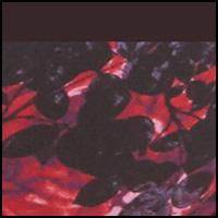 Crimson Midnight/Black