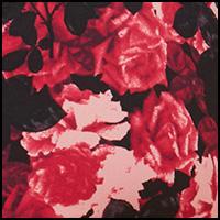 MdnghtFlrl-ScarletBrry