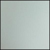 MintSparkle/SpringBlue