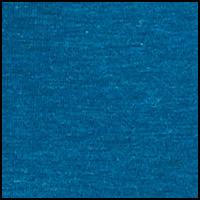 Oceanic Blue Heather