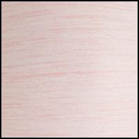 Pink Heather Print