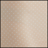 Paris PearlPinDot/Nude